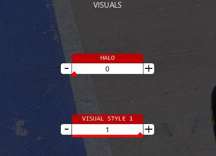 ac visual style 1.jpg