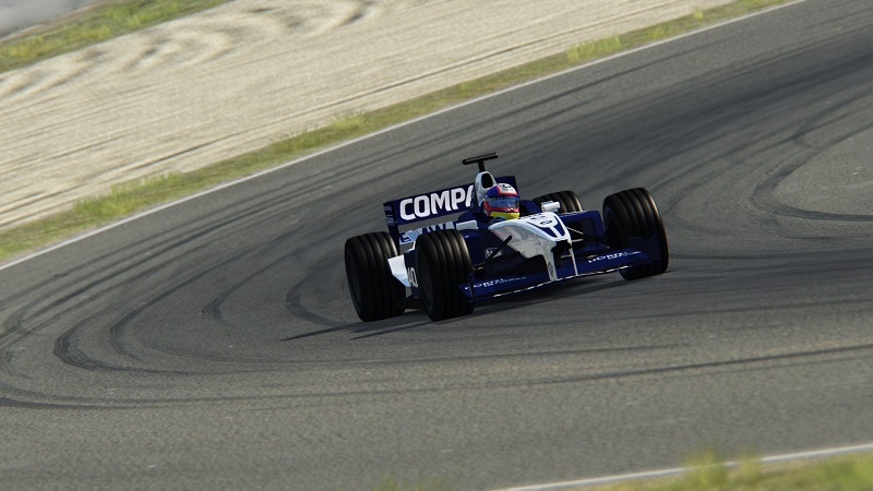 AC Williams 2001.jpg