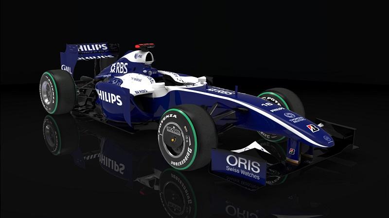 AC Williams FW31.jpg