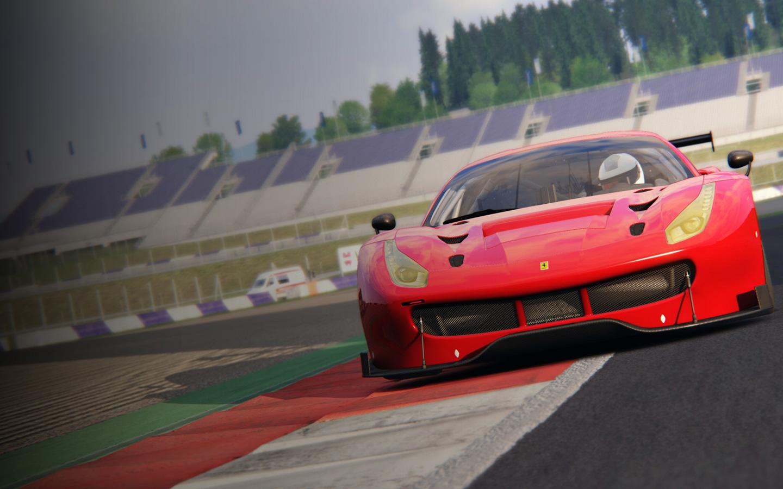 AC Xbox One Issues 2.jpg