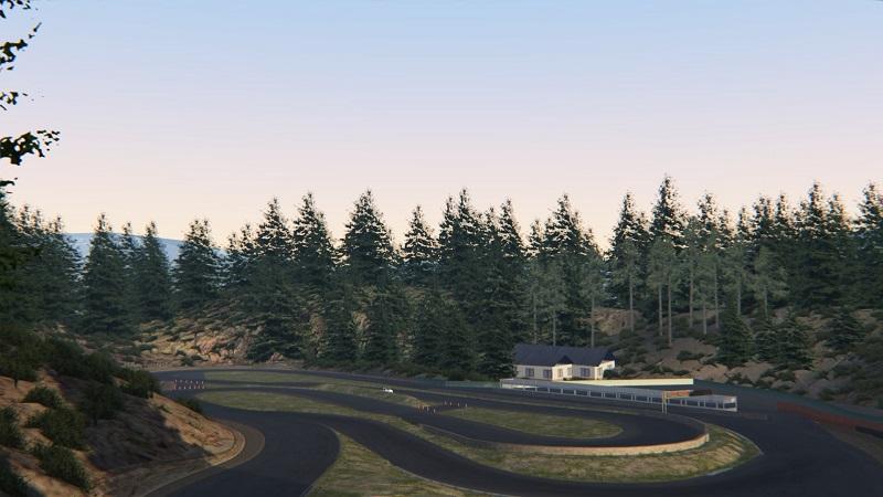 AC YZ West Drift Circuit.jpg