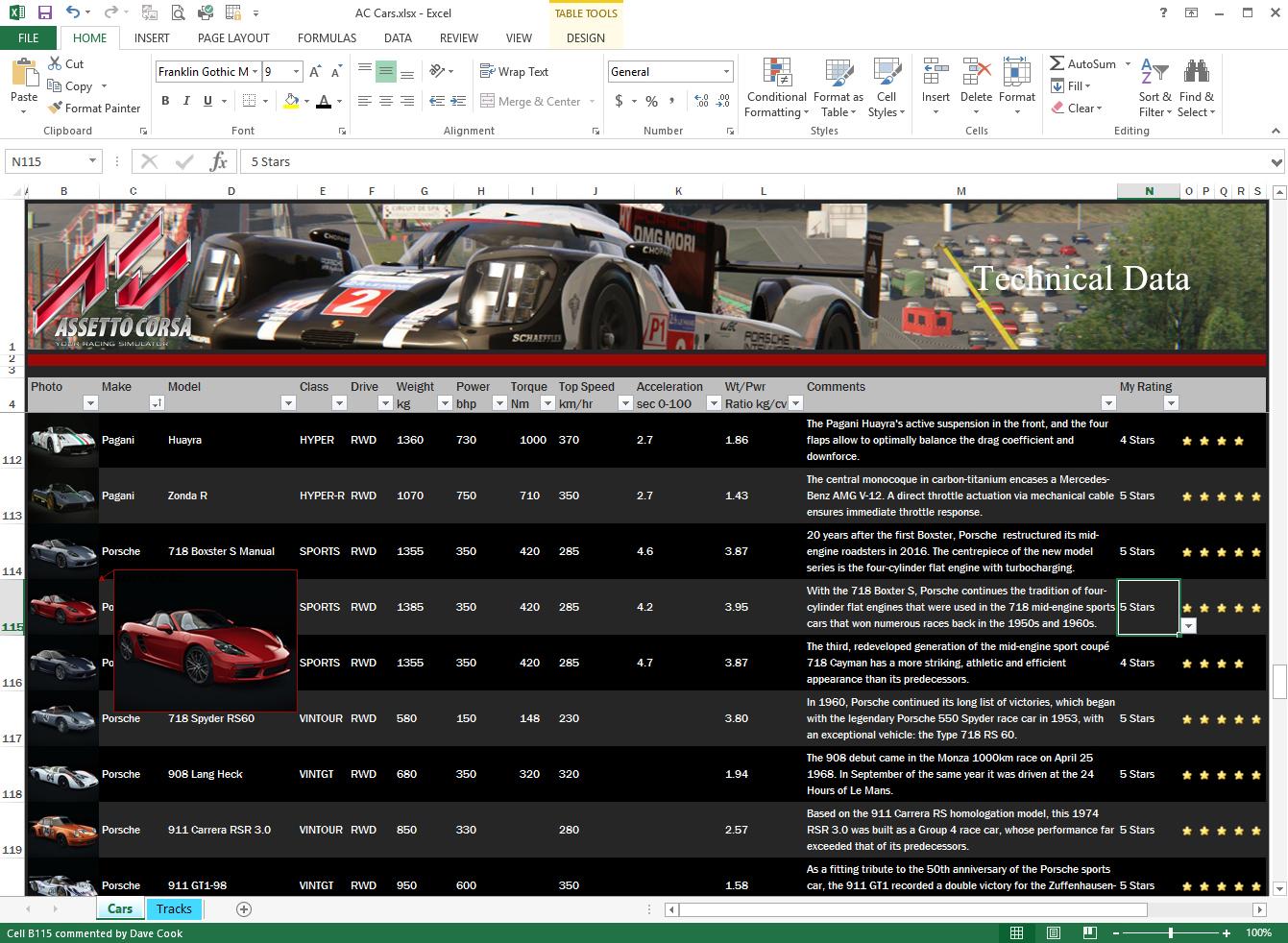 ac_cars_1.11.jpg