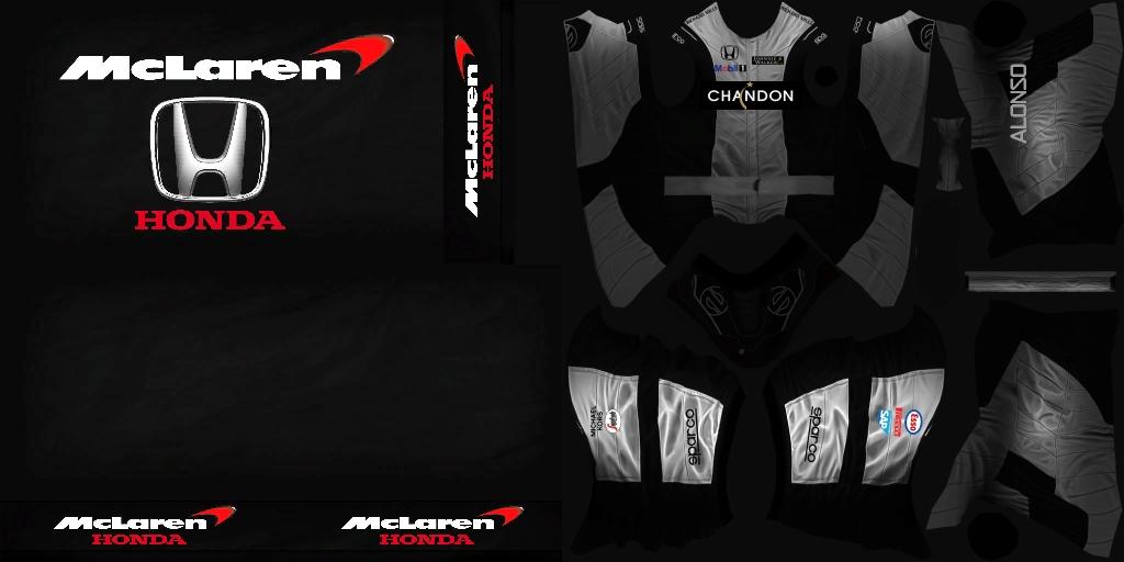 ac_crew_mclaren _race _suit.jpg