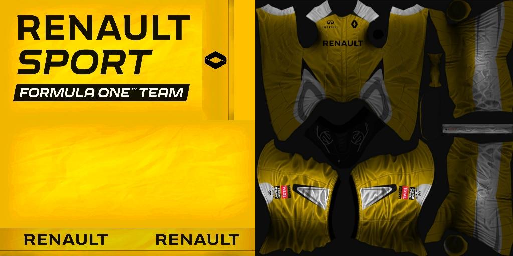 ac_crew_renault _race _suit.jpg