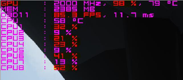 AC_Fps_resolved.JPG
