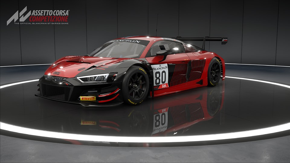 ACC Audi R8 LMS GT3 Evo 2019.jpg