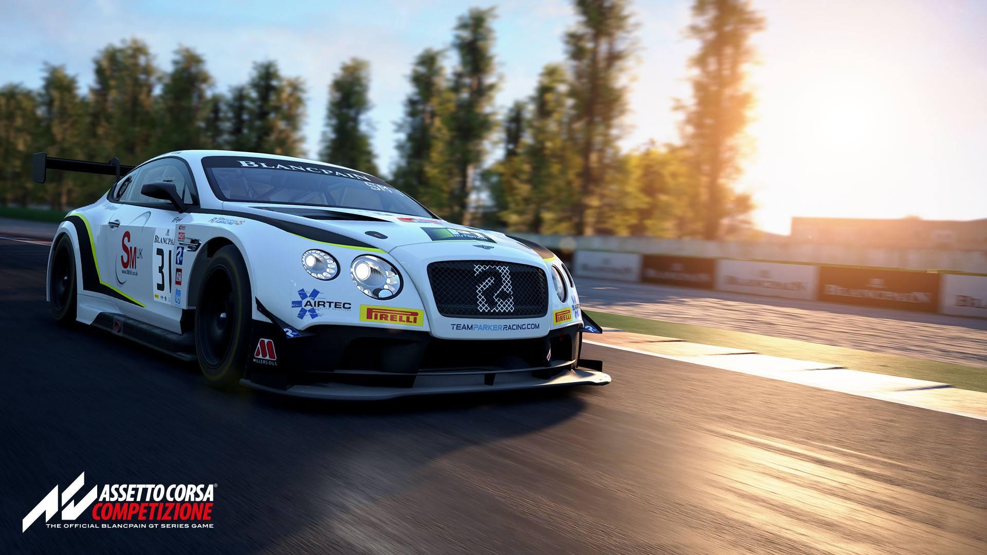 ACC Bentley 1.jpg