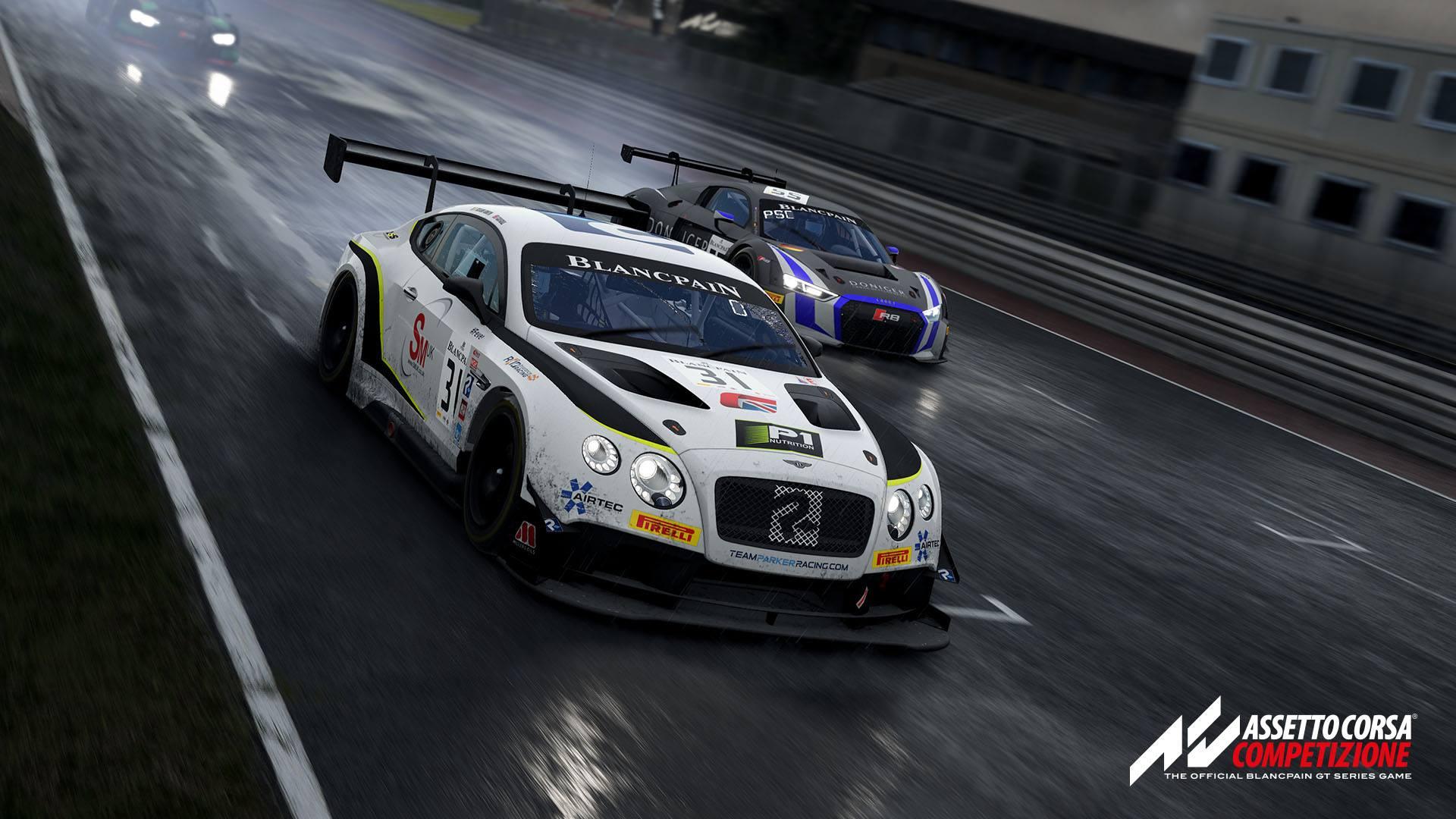 ACC Bentley 2.jpg