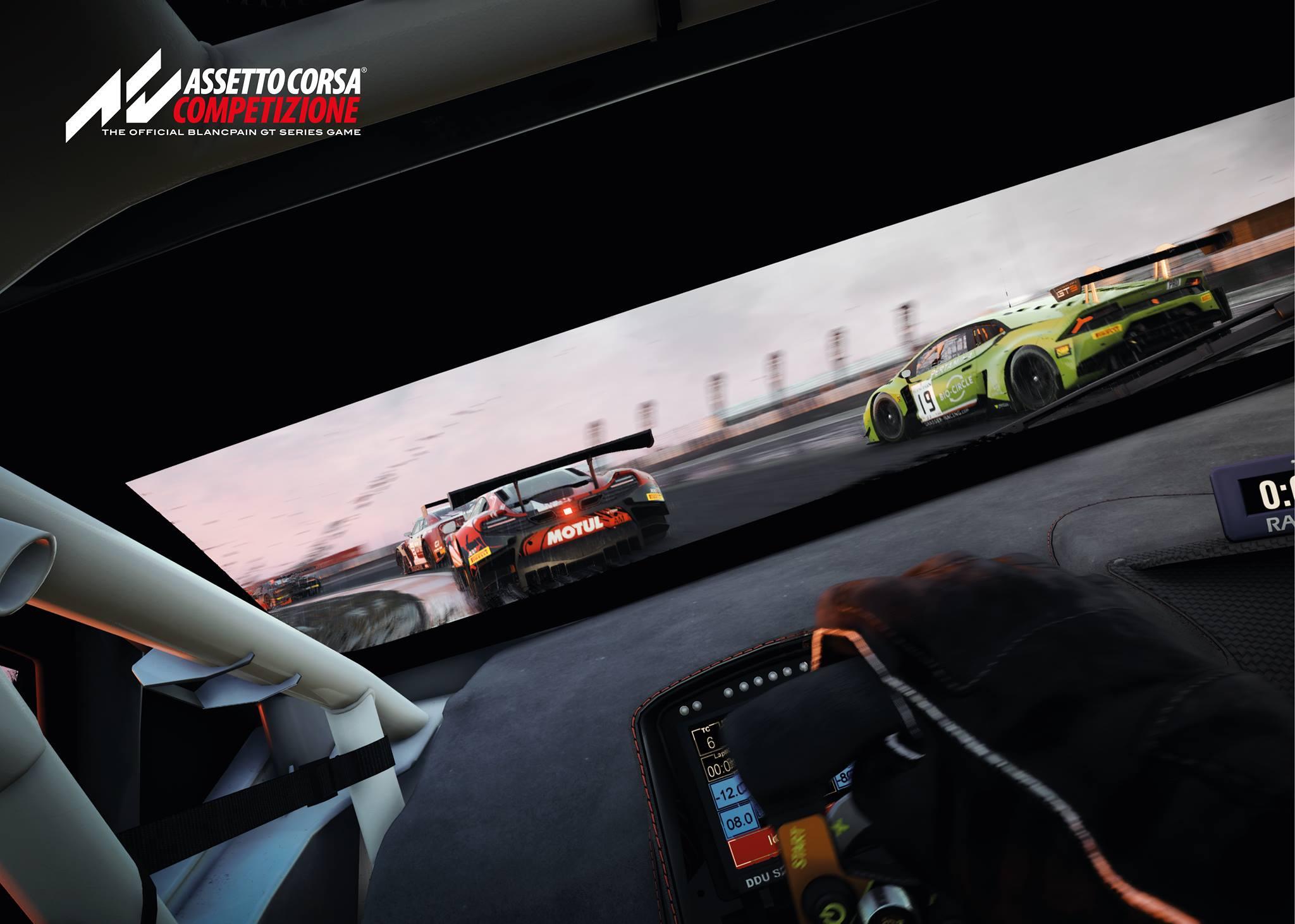 ACC Blog Post - Lamborghini Hurucan GT3.jpg