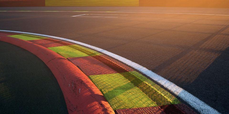 acc-console-jpg Assetto Corsa Competizione | 505 Games Address Console Release Issues