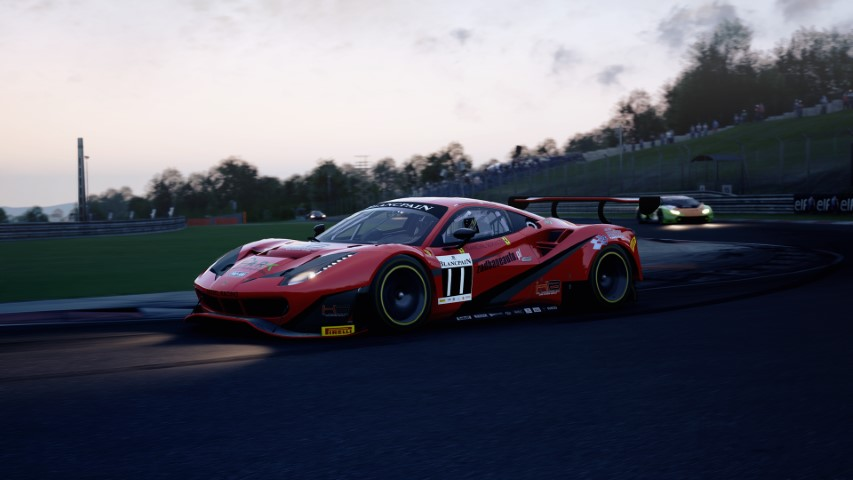 ACC-Ferrari 1.jpg