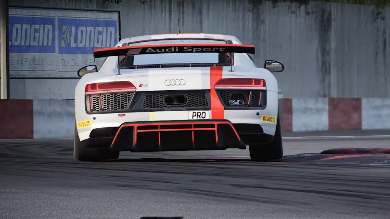 ACC GT4 Middle.jpg