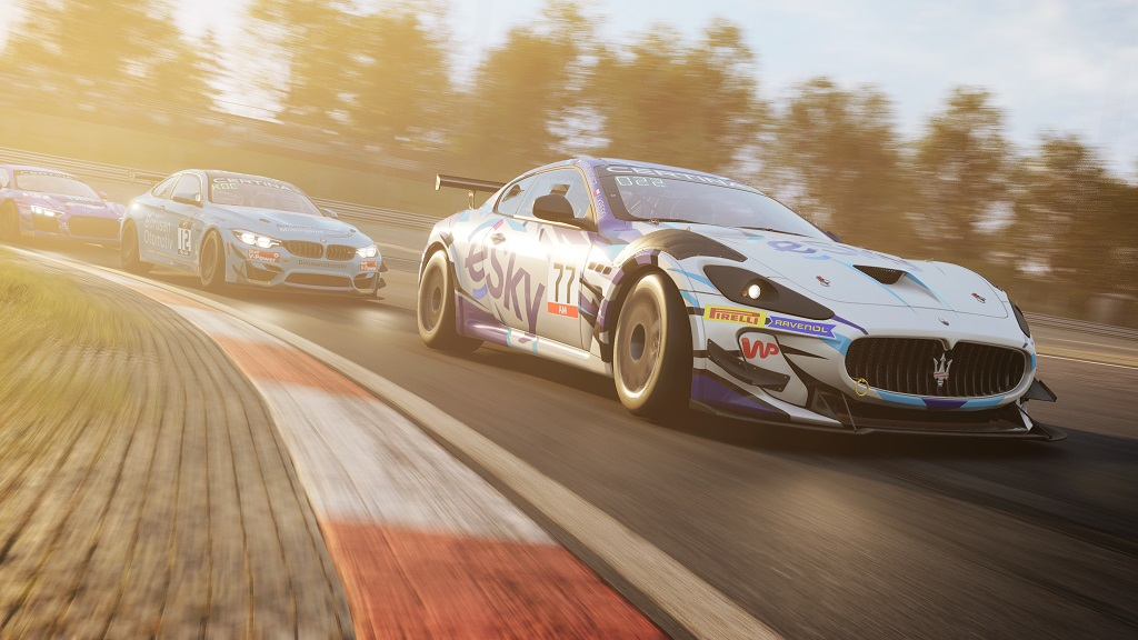 ACC GT4 Review 1.jpg