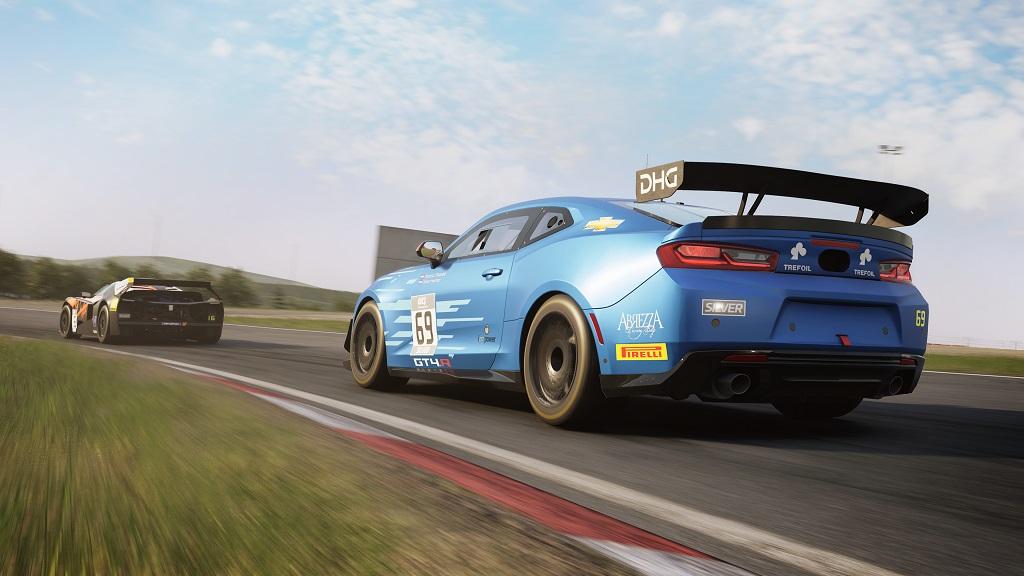 ACC GT4 Review 2.jpg