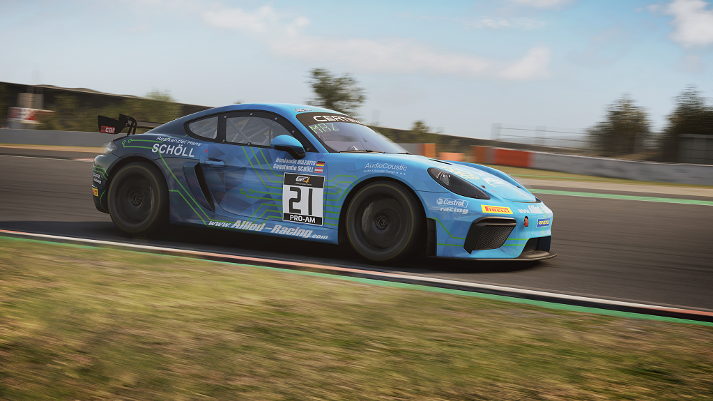 ACC GT4 Review 3.png