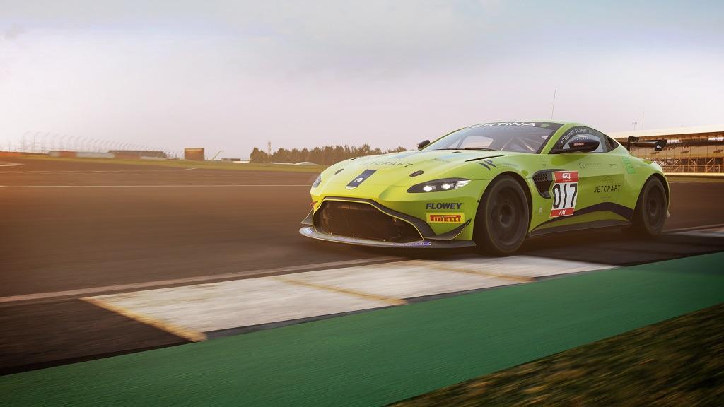 ACC GT4 Review 4.jpg