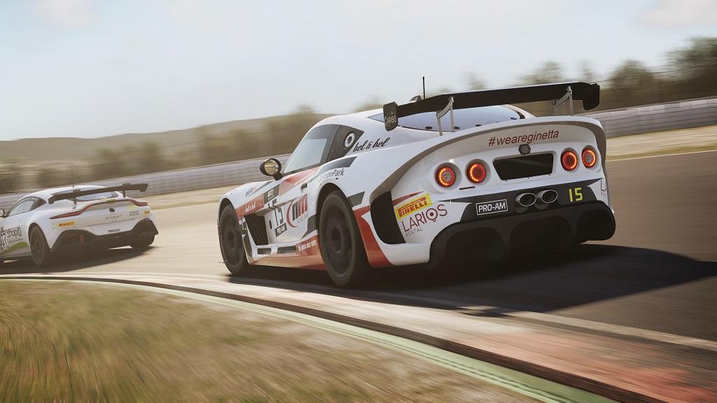 ACC GT4 Review Header.jpg