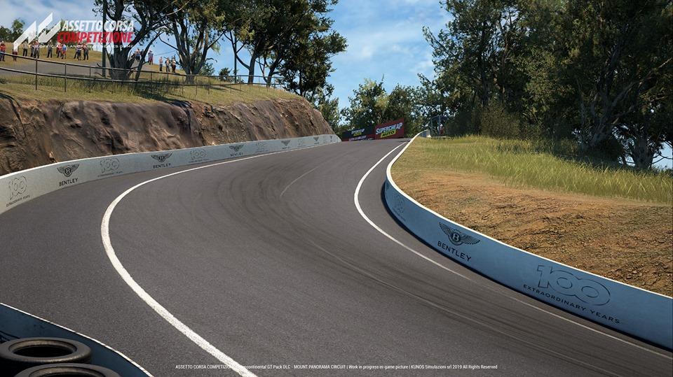 ACC Intercontinental GT Series 1.jpg