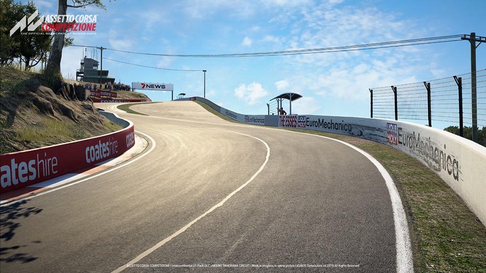 ACC Intercontinental GT Series 2.jpg