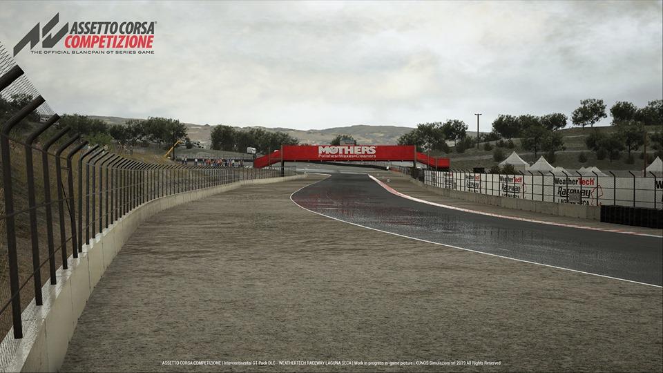 ACC Intercontinental GT Series 5.jpg