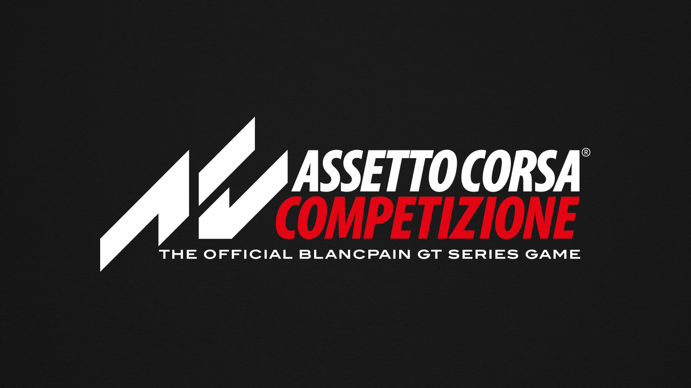 ACC-Logo-Ambientato.jpg