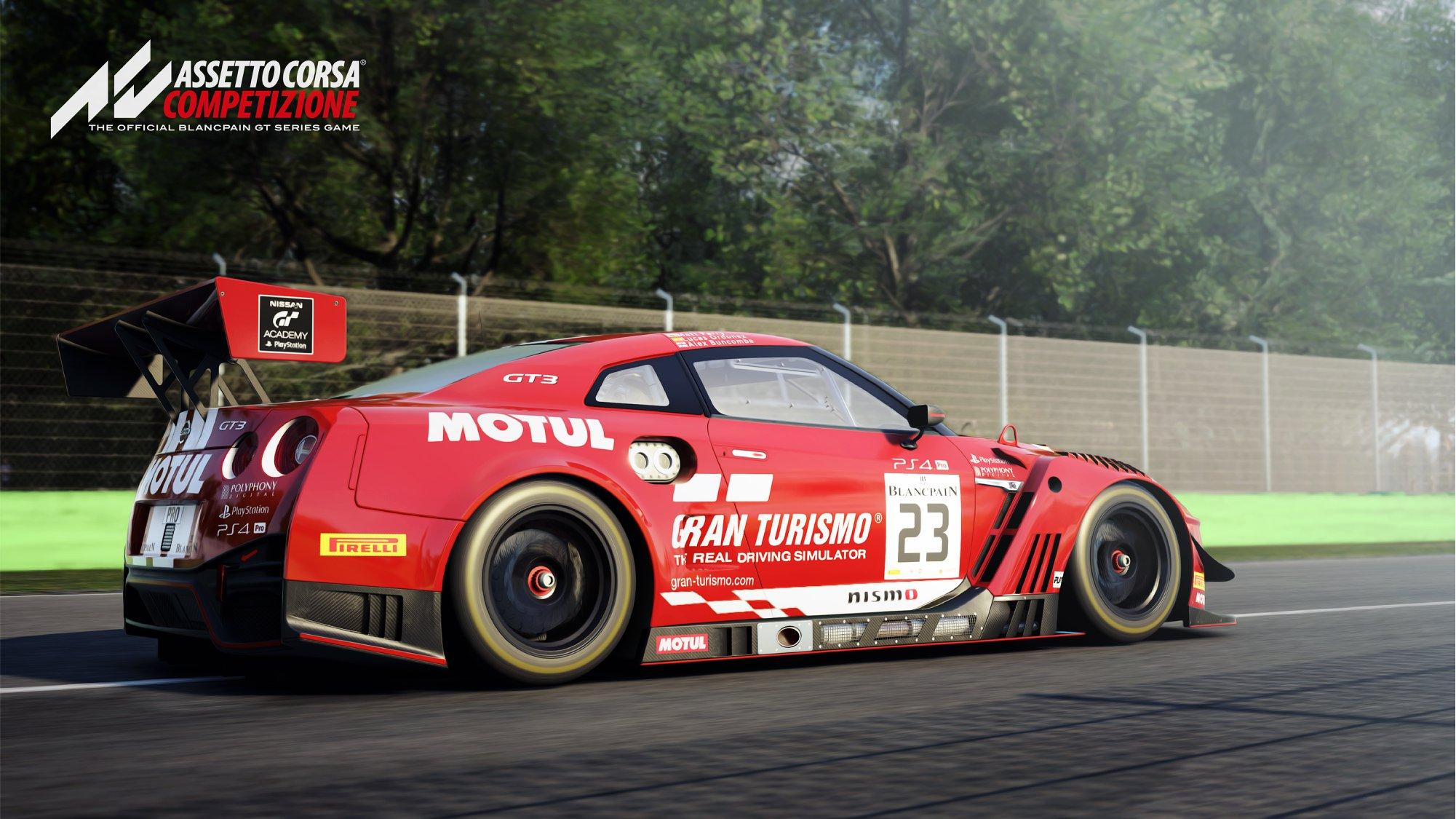 ACC Nissan GT-R Nismo GT3 1.jpg