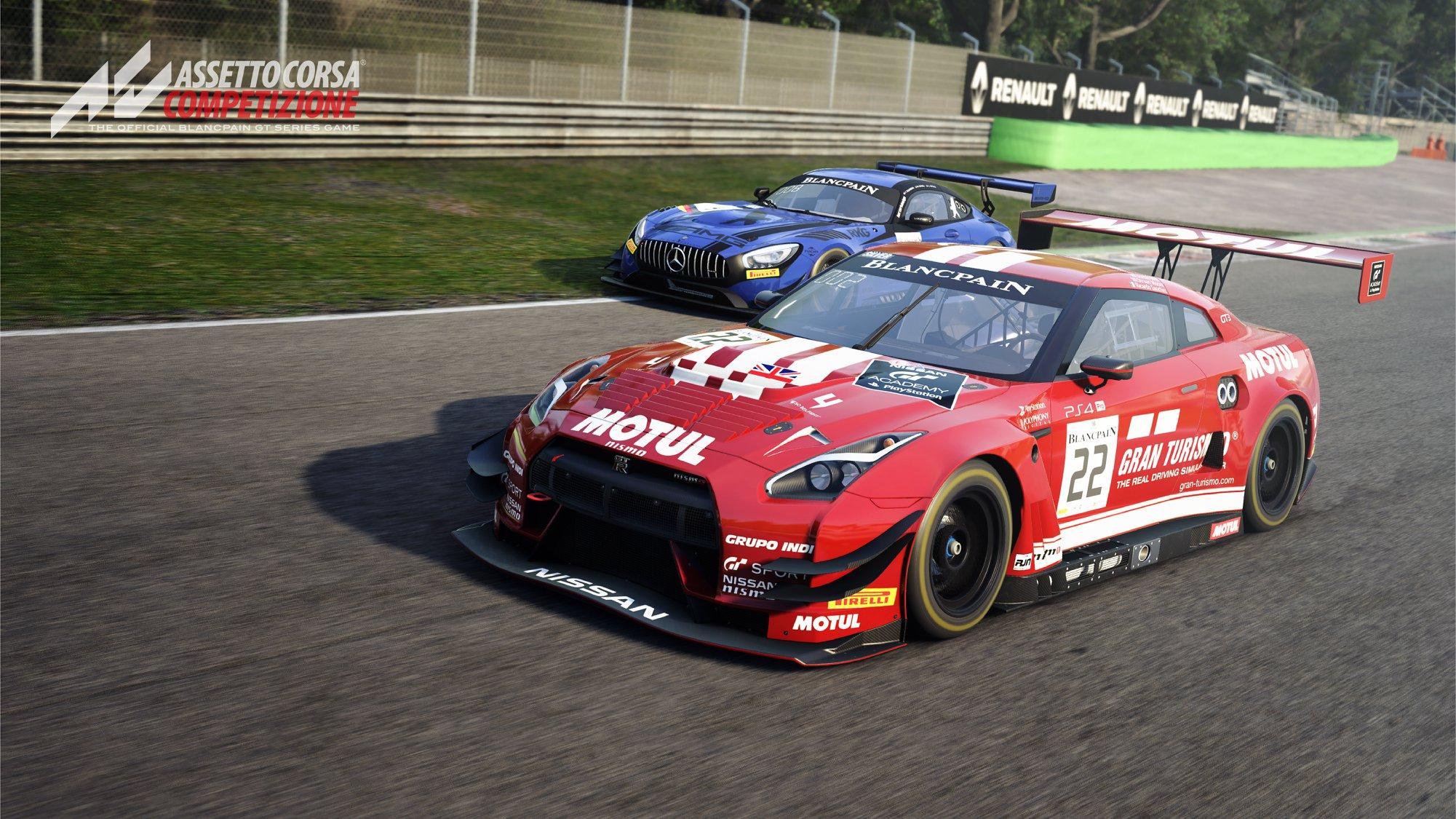 ACC Nissan GT-R Nismo GT3 2.jpg