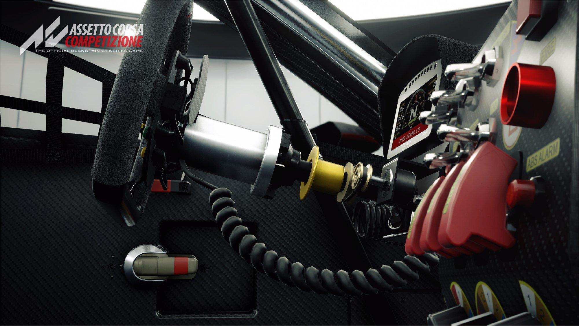 ACC Nissan GT-R Nismo GT3 3.jpg