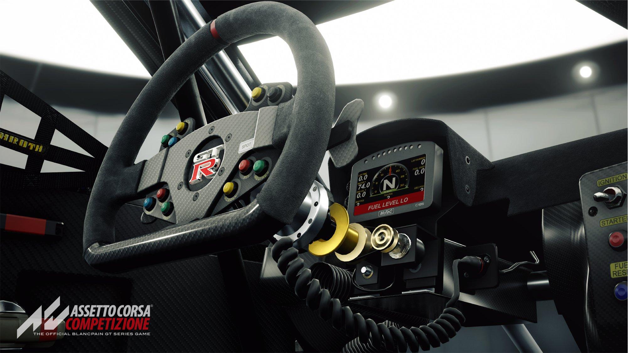 ACC Nissan GT-R Nismo GT3 5.jpg