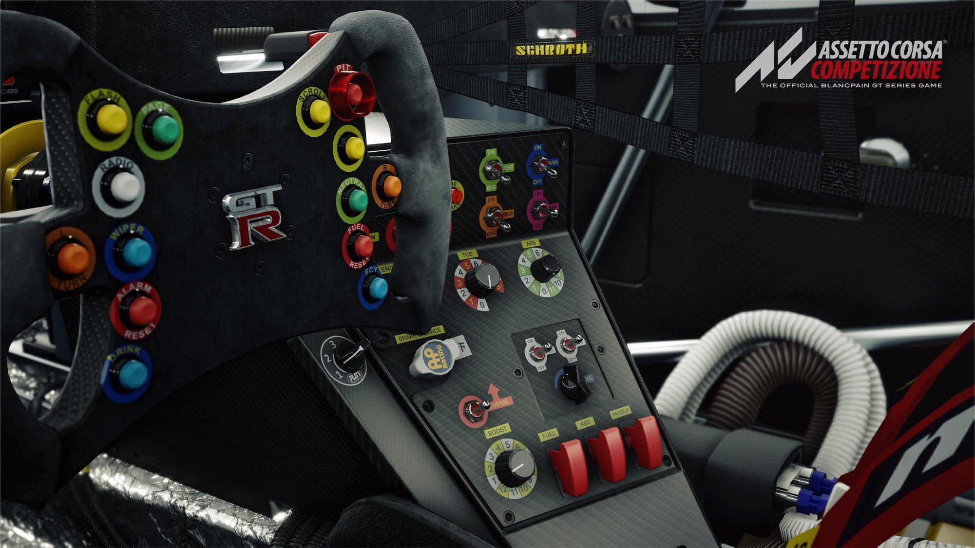 ACC Nissan GT-R Nismo GT3 6.jpg