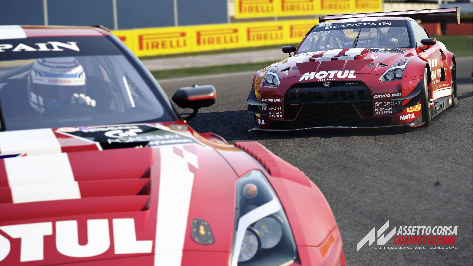 ACC Nissan GT-R Nismo GT3 7.jpg