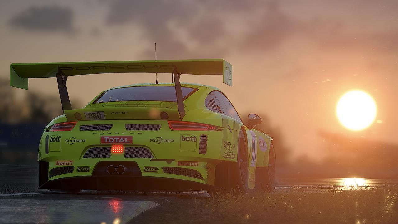ACC Porsche 911 GT3 R Blog.jpg
