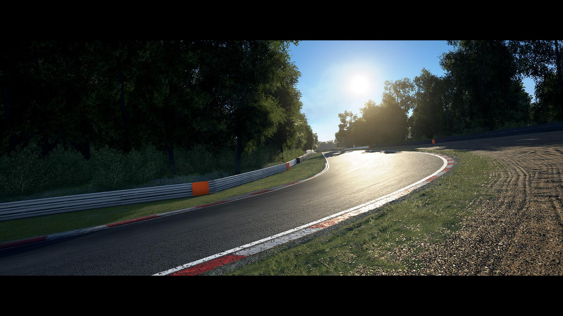 acc-racedepartment-com-4-jpg.239779