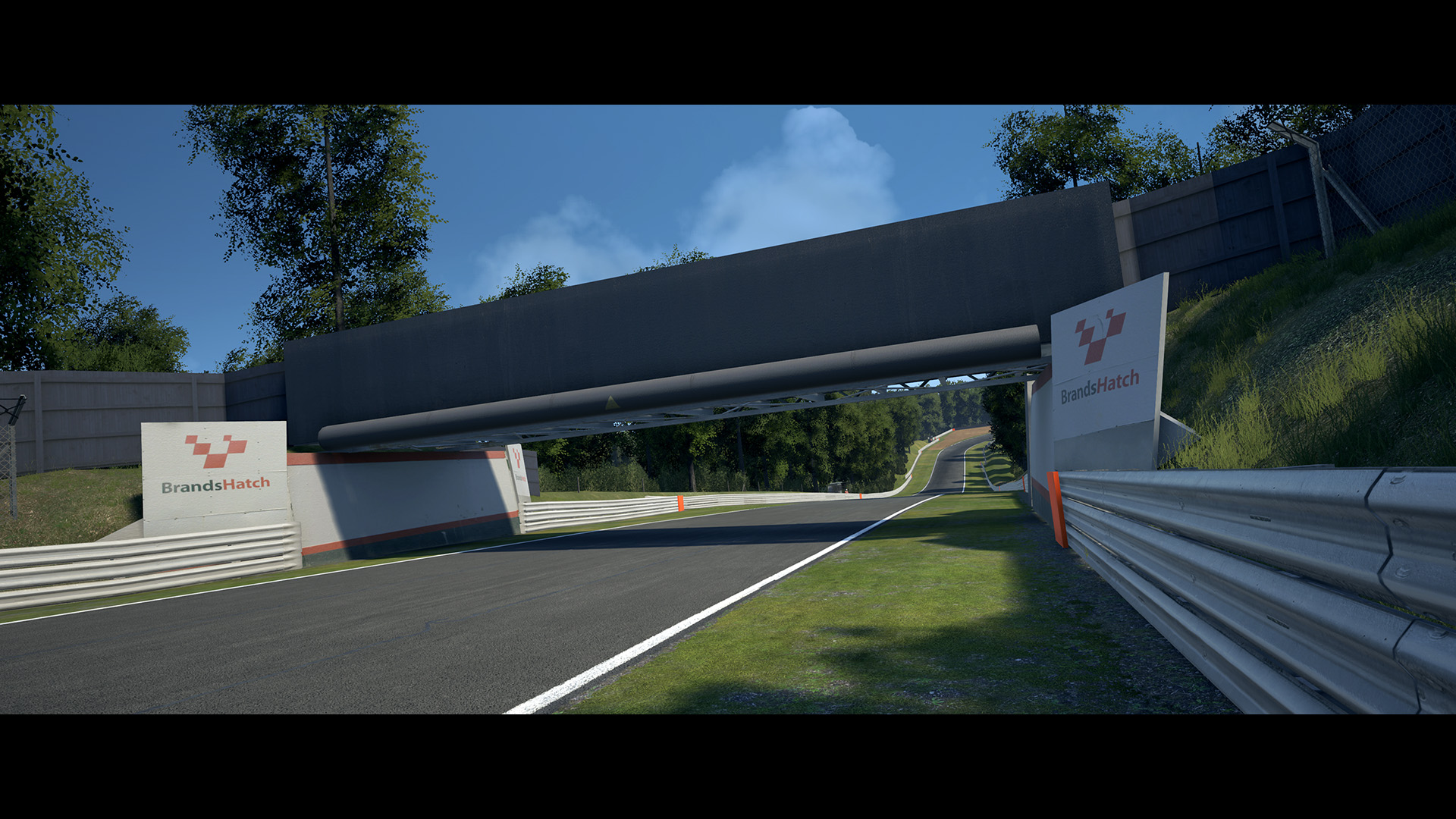 acc-racedepartment-com-5-jpg.239780