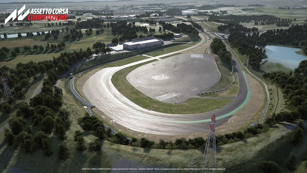 ACC Racing Club 2.jpg