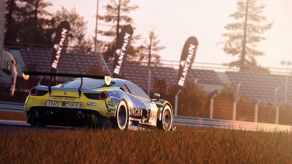 ACC Release 4 - Ferrari 3.jpg