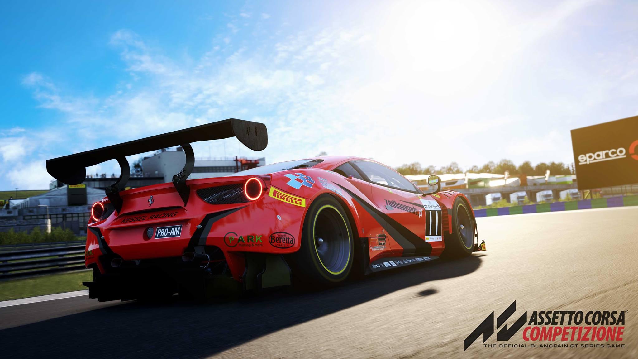 ACC Release 4 - Ferrari .jpg