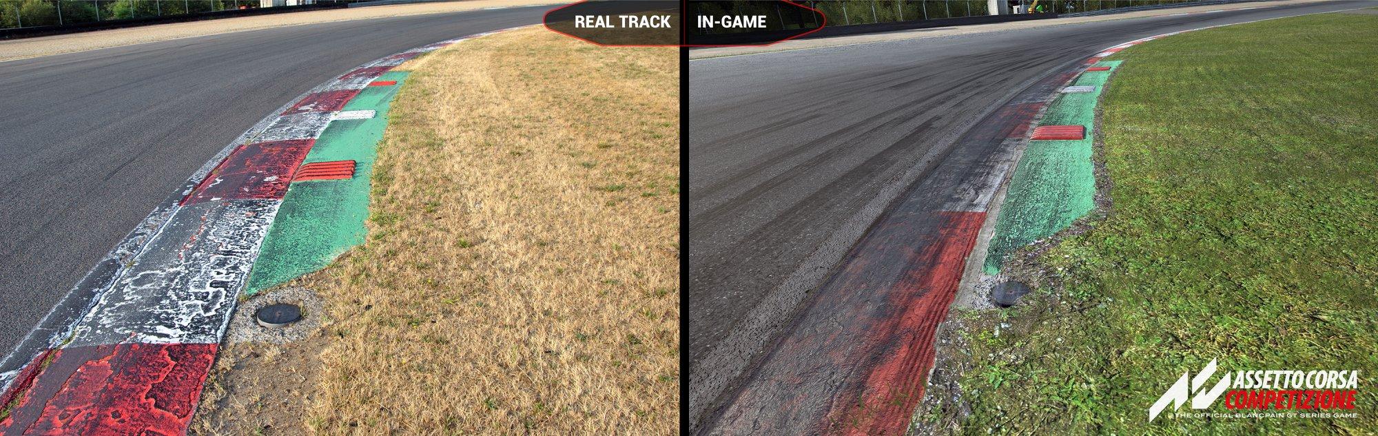 ACC Release 5 real vs virtual 1.jpg