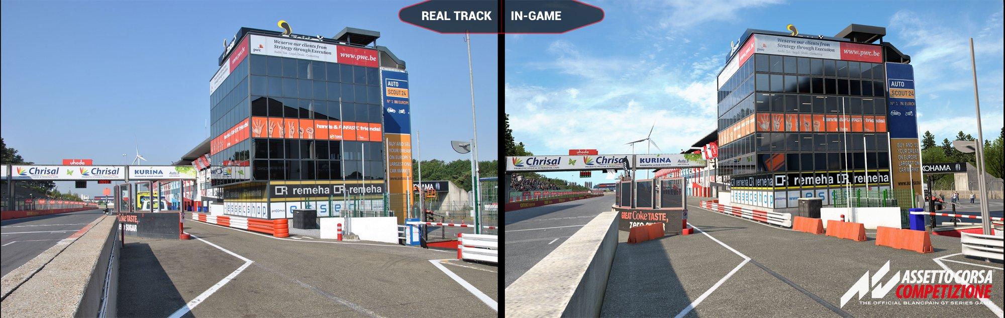 ACC Release 5 real vs virtual 3.jpg