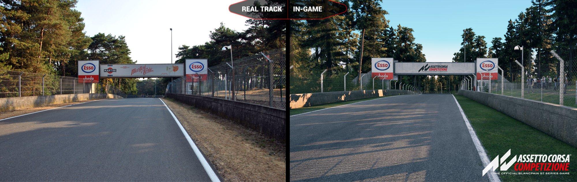 ACC Release 5 real vs virtual 6.jpg