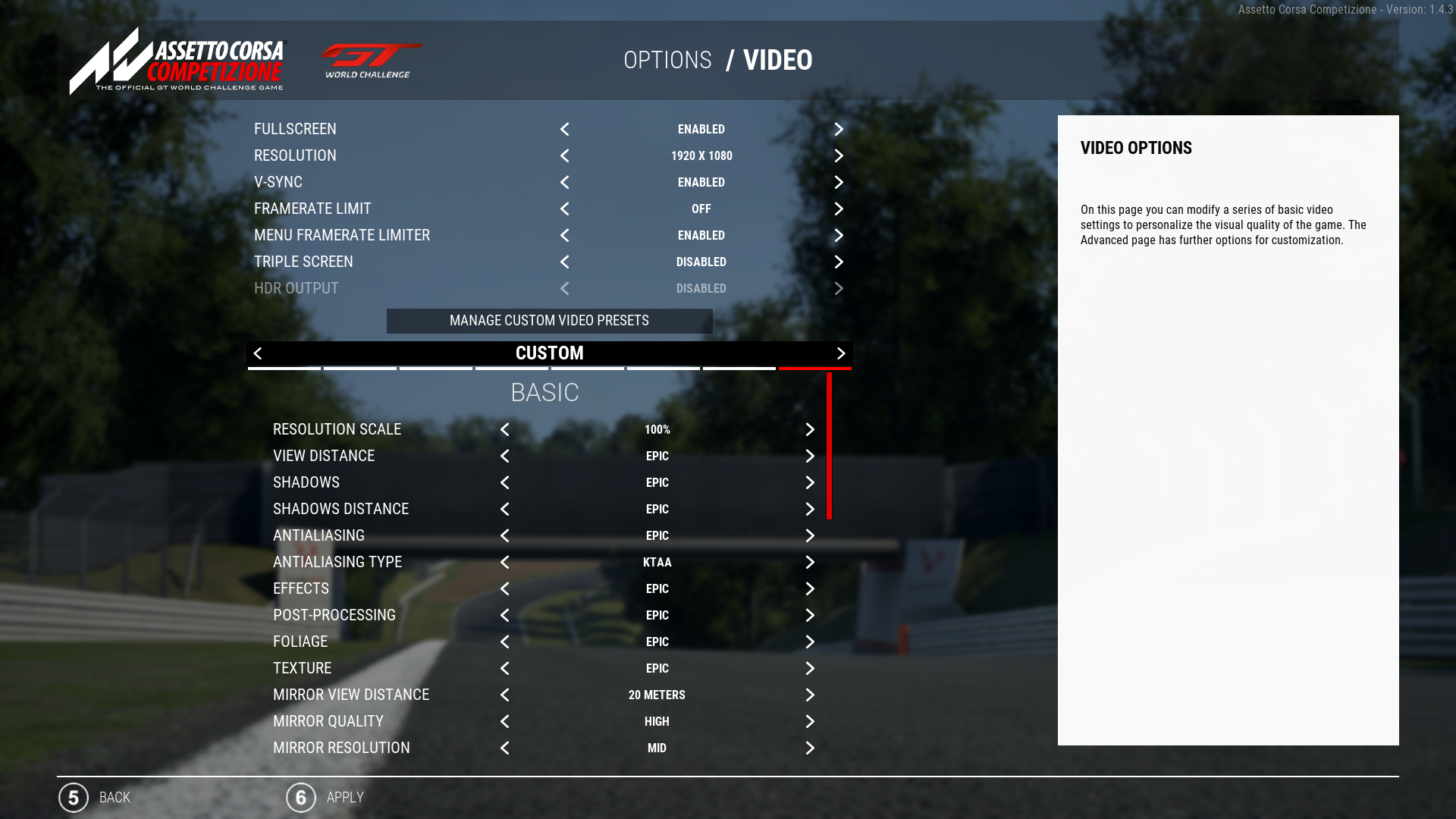 ACC settings1.PNG