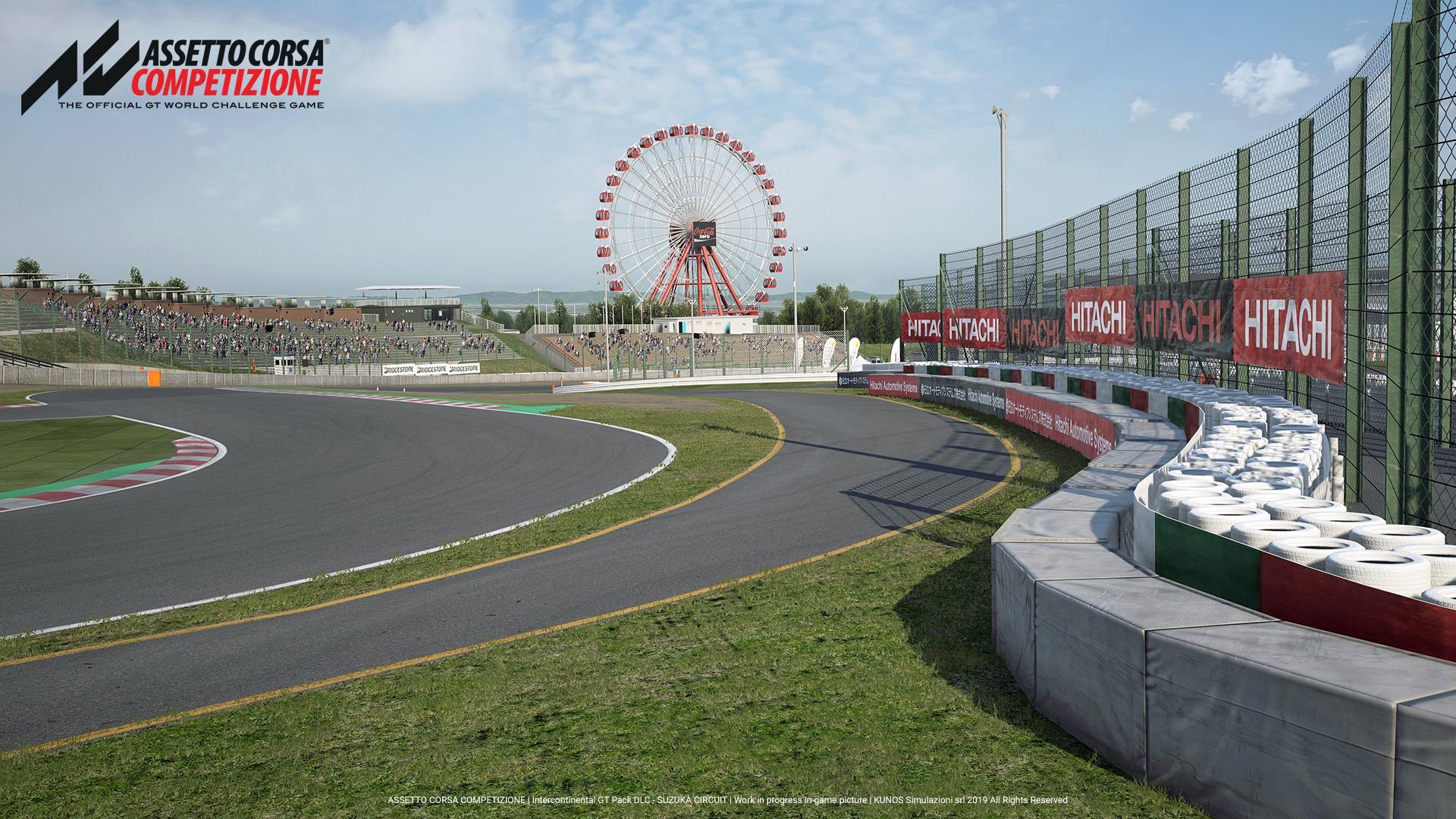 acc-suzuka-preview-2-jpg.345096