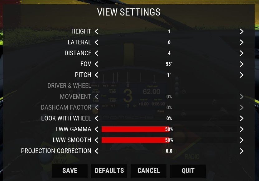 ACC VIEW SETTINGS.jpg