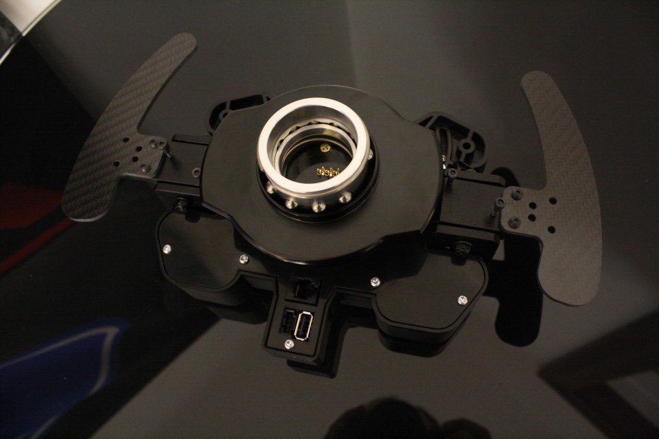 accuforce wheel button box back.jpg