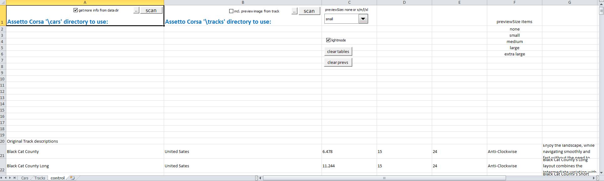 ACTecSpecs25_default.png