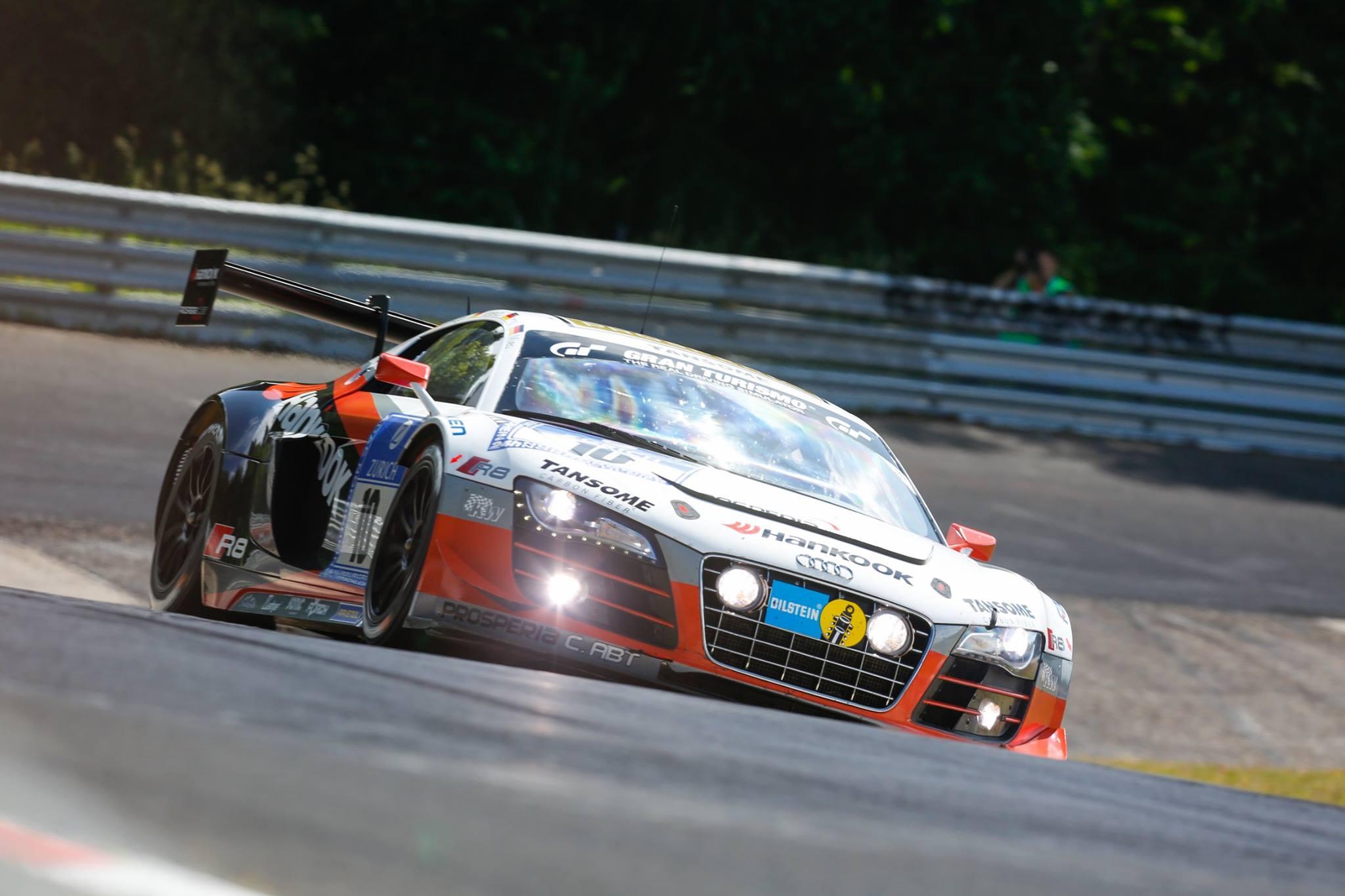 ADAC Zurich 24h Race.jpg