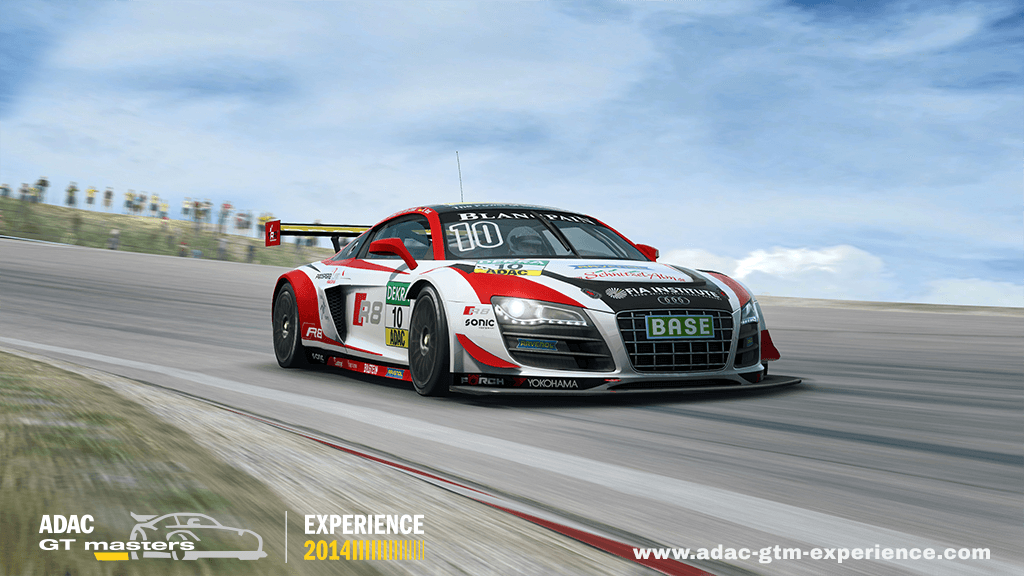 ADAC_GT_Masters_Experience_2014_15.png
