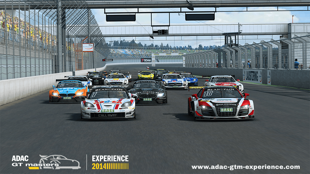 ADAC_GT_Masters_Experience_2014_3.png