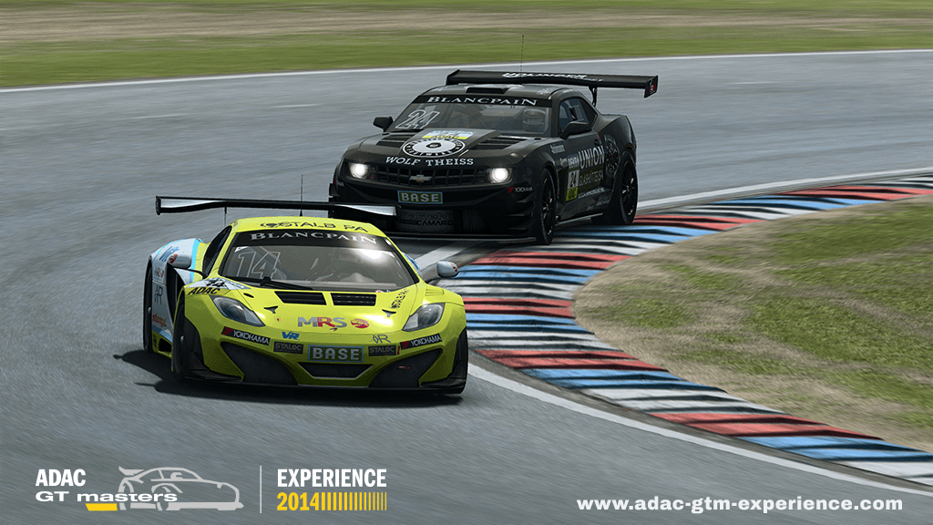 ADAC_GT_Masters_Experience_2014_6.png