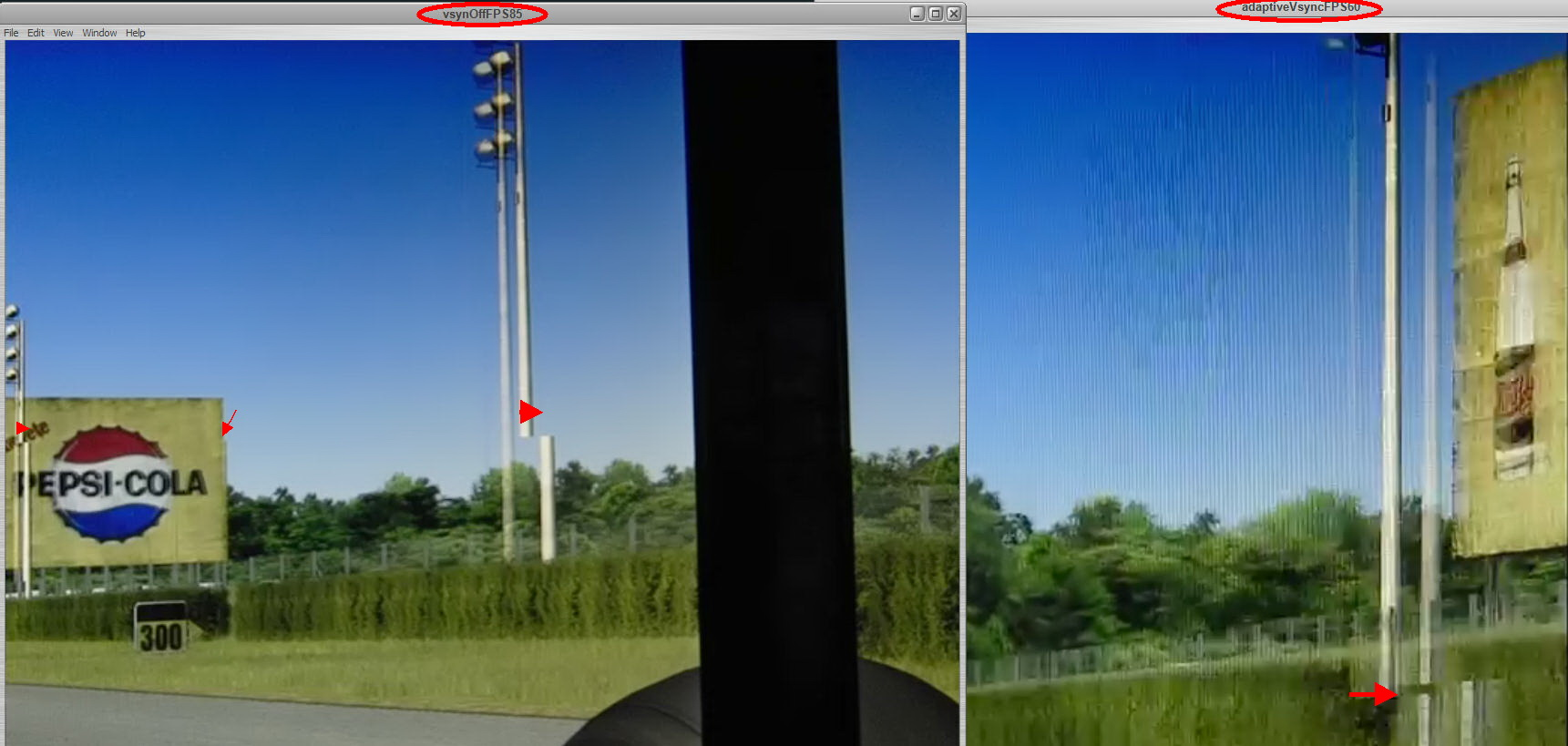 adaptive vs sync off.jpg